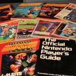 Rumage_NintendoPower