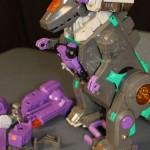Rummage_Trypticon