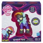 My-Little-Pony-Rainbow-Dash-as-Shadowbolt-1