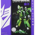 Transformers-Masterpiece-Acid-Storm-1