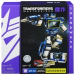 Transformers-Masterpiece-Soundwave-1