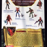 sdcc2013_mantenna-packaging