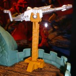 sdcc2013_castlegrayskull-cannon
