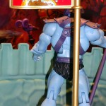 sdcc2013_castlegrayskull-flagevil