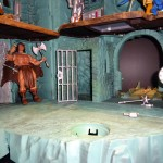 sdcc2013_castlegrayskull-floorbottom