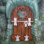 sdcc2013_castlegrayskull-jawbridge1