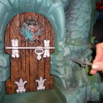 sdcc2013_castlegrayskull-jawbridge2