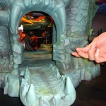 sdcc2013_castlegrayskull-jawbridge3