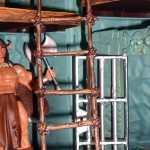sdcc2013_castlegrayskull-ladder