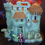sdcc2013_castlegrayskull-rear