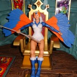 sdcc2013_castlegrayskull-thronesorceress