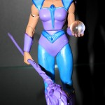 sdcc2013_glimmer-front