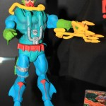 sdcc2013_hydron-full