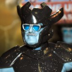 sdcc2013_standor-closeup