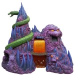 masters-of-the-universe-snake-mountain-statue-by-icon-heroes-27