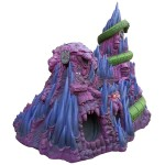 masters-of-the-universe-snake-mountain-statue-by-icon-heroes-29