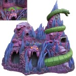 masters-of-the-universe-snake-mountain-statue-by-icon-heroes-49
