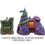 masters-of-the-universe-snake-mountain-statue-by-icon-heroes-50