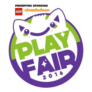 Play_Fair_logo-Circle_wLego&Nick