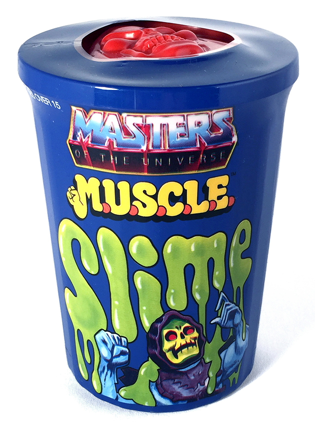 MUSCLE_Slime_1